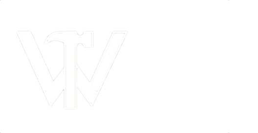 Tom Wood Contracting